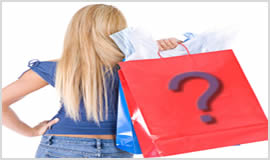 Mystery Shopping Derby